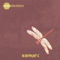 イモティヴェイション [CD+Tシャツ(エンジ)]<完全生産限定盤>