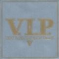 V.I.P. HOT R&B / HIPHOP TRAX 5