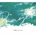 Prayer CD