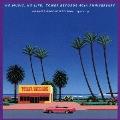 NO MUSIC, NO LIFE. TOWER RECORDS 40th ANNIVERSARY JAPANESE GROOVE 1977-2006 Light'n Up<タワーレコード限定>