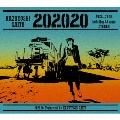 202020 [CD+DVD]<初回限定盤>