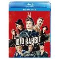 ジョジョ・ラビット [Blu-ray Disc+DVD]