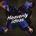 Heavenly ideas<通常盤>
