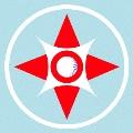 ドーナツ船-EP<通常盤>