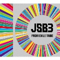 BEST BROTHERS / THIS IS JSB [3CD+5Blu-ray Disc]
