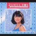 JEWEL BOX ~NAOKO SINGLES COLLECTION~