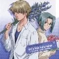ときめきメモリアル Girl's Side ラジオドラマ Vol.1 ~feat.葉月 珪・守村桜弥