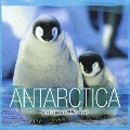 ANTARCTICA NHKテレビ放送50年南極プロジェクト
