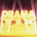 DRAMA-TIX