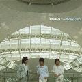 レールのない空へ [CD+DVD]<初回生産限定盤>