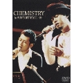 Chemistry in SUNTORY HALL~響~