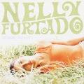 ネリー・ファータド+1<初回限定特別価格盤>