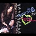 ノイズ・フロム・ザ・ベースメント(スペシャル・エディション) [CCCD+DVD]