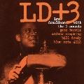 LD+3<初回生産限定盤>
