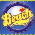 ビーチ Hot Hits & Summer Tracks