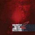 City Hunter Sound Collection Z -Dramatic Album- CD