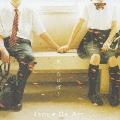 振り向けば… / Destination (パターンA) [CD+DVD]
