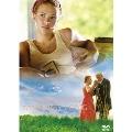 ママの遺したラヴソング スペシャル・エディション[ACBF-10526][DVD] 製品画像
