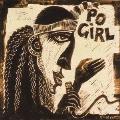 Po' Girl/ポ・ガール [VSPK-3887]