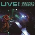 LIVE! [CD+DVD]