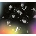 モノクロ/カラフル [CD+DVD]<初回生産限定盤>