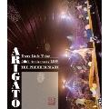 Every Little Thing 20th Anniversary LIVE THE PREMIUM NIGHT ARIGATO