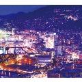 IN YA MELLOW TONE GOON TRAX 10th Anniversary Edition 10-12 BOX SET