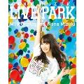 邦楽 NANA MIZUKI LIVE PARK × MTV Unplu...