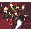 デュエル・ギグ!VOL.1 -BLAST EDITION- [CD+DVD]<初回生産限定盤>