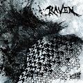 RAVEN (Ctype)<通常盤>