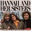 ハンナとその姉妹 オリジナルサントラック<期間限定盤>