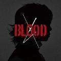 Acid BLOOD Cherry [CD+DVD]
