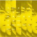 応答セヨ [CD+DVD]<エイト限定盤>