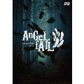 AnGeL fAlL<完全生産限定盤>