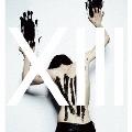 Xlll [2CD+Blu-ray Disc+Special Booklet]<数量限定豪華盤>
