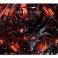EX_MACHINA [CD+DVD]<初回生産限定盤>