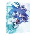 ガンダムビルドダイバーズ Blu-ray BOX 1[スタンダード版]<特装限定版>