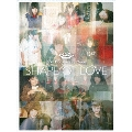 BiSH Documentary Movie SHAPE OF LOVE [Blu-ray Disc+PHOTOBOOK]<初回生産限定盤>