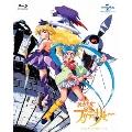 魔法少女プリティサミー(OVA & TV)