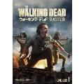 ウォーキング・デッド8 DVD BOX-1