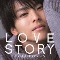 LOVE STORY<CD Only盤>