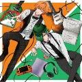 【ワケあり特価】Magic Rhythm Party Floor ~ゆめライブCD 千里&孝臣~