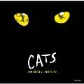 劇団四季ミュージカル『キャッツ』 メモリアルエディション [2CD+ブックレット]<通常盤>
