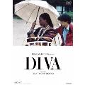 ディーバ DVD