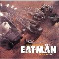 EAT-MAN Image Soundtrack ACT-1