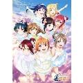 ラブライブ!サンシャイン!! Aqours 4th LoveLive! ~Sailing to the Sunshine~ Day2 DVD