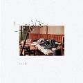 LOVE [CD+大判フォトブック]<完全生産限定盤>