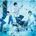 Summer Vacation<通常盤>
