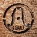 OAU [CD+DVD]<初回限定盤>