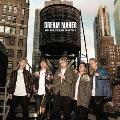 WE ARE DREAM MAKER 2 [CD+DVD]<初回限定盤A>